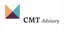 logo CMT Advisory