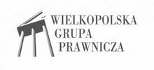logo Wielkopolska Grupa Prawnicza