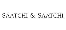 logo Saatchi & Saatchi
