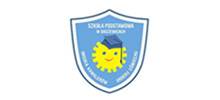 logo Szkoła Podstawowa im.Kawalerów Orderu Uśmiechu wDaszewicach