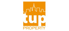 logo TUP Property S.A.